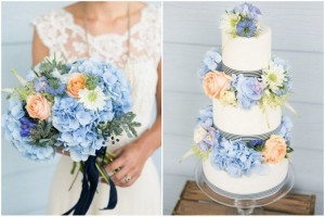 cornflour-blue-peach-wedding-colour-palette