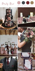 moody-dusty-rose-burgundy-and-dark-grey-fall-and-winter-wedding-colors (1)
