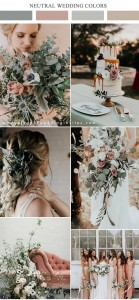organic-lush-sage-green-and-dusty-rose-moody-neutral-wedding-color-inspiration