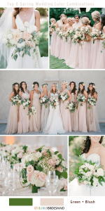 spring_wedding_colors_blush_green